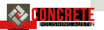 Concrete Polishing Austin TX Logo